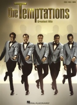 The Temptations Greatest Hits - Pvg