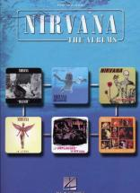 Nirvana - The Albums - Pvg