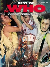 Best Of The Who - Pvg