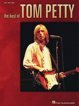 The Best Of Tom Petty - Pvg