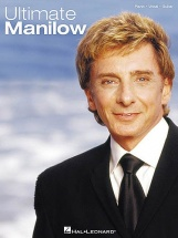 Ultimate Manilow - Pvg