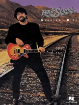 Bob Seger Greatest Hits - Pvg