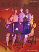 George Harrison Brainwashed - Pvg