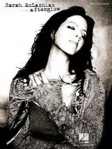 Sarah Mclachlan Afterglow - Pvg