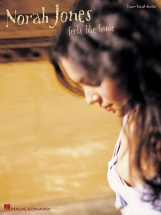 Norah Jones Feels Like Home - Pvg
