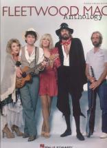 Fleetwood Mac - Anthology - Pvg