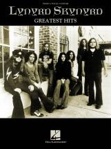 Lynyrd Skynyrd Greatest Hits - Pvg