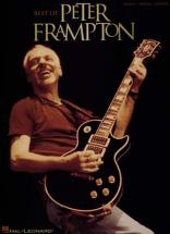 Frampton Peter - Best Of - Pvg
