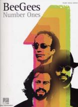 Bee Gees - Number Ones - Pvg