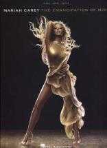 Carey Mariah - Emancipation Of Mimi - Pvg