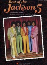 Jackson 5 - Best Of - Pvg