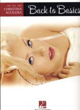Aguilera Christina - Back To Basics - Pvg
