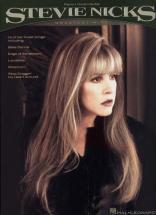 Nicks Stevie - Greatest Hits - Pvg