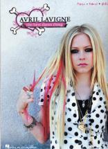 Lavigne Avril - Best Damn Thing - Pvg