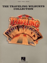 The Travelling Wilburys Collection - Pvg