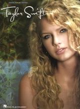Taylor Swift - Pvg