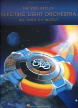 Electric Light Orchestra - Very Best Of - Pvg