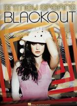 Spears Britney - Blackout - Pvg