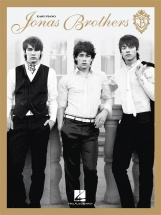 Jonas Brothers Easy - Piano Solo