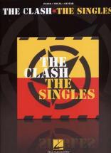 Clash (the) - Singles - Pvg