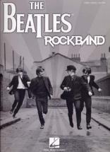 Beatles (the) - Rockband - Pvg