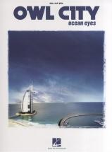 Owl City Ocean Eyes - Pvg