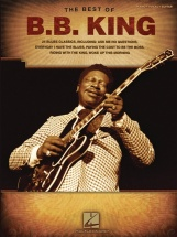 The Best Of B.b. King - Pvg