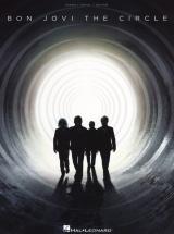 Bon Jovi The Circle - Pvg