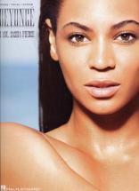 Beyonce - I Am... Sasha Fierce - Pvg