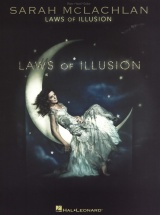Mclachlan Sarah - Laws Of Illusion - Pvg