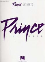 Prince - Ultimate - Pvg