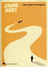 Mars Bruno - Doo-wops And Hooligans - Pvg