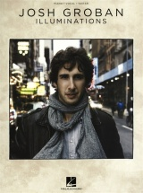 Groban Josh Illuminations - Pvg