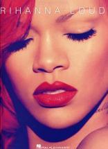 Rihanna - Loud - Pvg