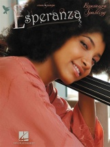 Esperanza Spalding : Livres de partitions de musique