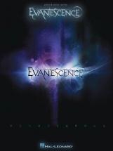 Evanescence Evanescence - Pvg