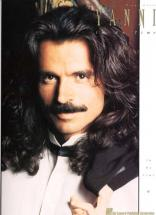 Yanni In My Time Piano Solos