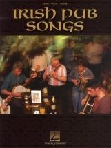 Irish Pub Songs - Pvg
