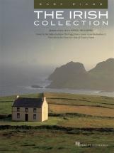 The Irish Collection - Piano Solo