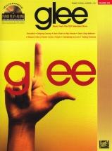 Piano Play-along Volume 102 Glee Piano + Cd - Piano Solo