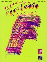 Footloose - Pvg