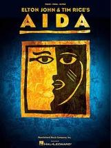 Aida - Pvg