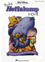 Pooh's Heffalump Movie - Pvg