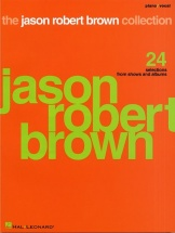 The Jason Robert Brown Collection - Pvg