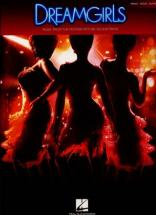 Dreamgirls - Pvg