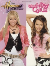 Hannah Montana 2 Meet Miley Cyrus - Pvg