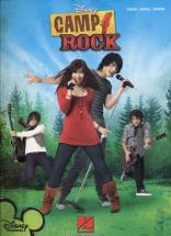 Disney - Camp Rock - Pvg
