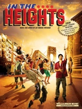 Miranda Lin-manuel - In The Heights - Pvg