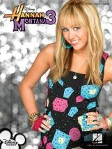 Hannah Montana 3 - Pvg