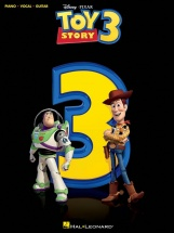 Toy Story 3 - Pvg